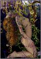 Lilith060414 thumbnail