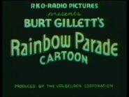 1936 title card