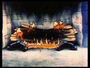 014-014firedance