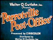 ParrotvillePostOffice-1-