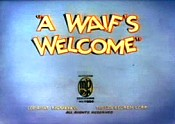 Waif welcome-1-