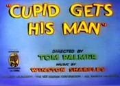 Cupid man-1-