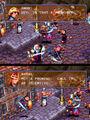 Vandal Hearts Capture amon miguel sara celia larna final battle with Xeno.jpg