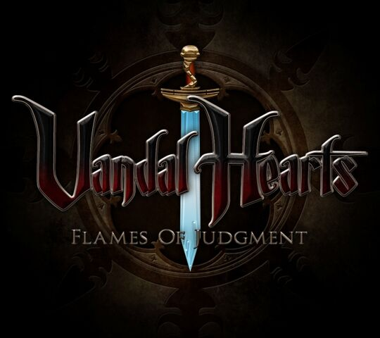 File:Vandal Hearts FoJ logo.jpg