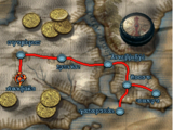 Valley of Thieves