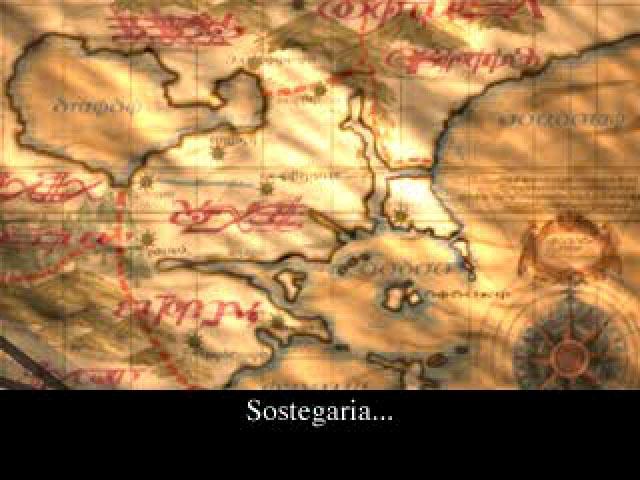 File:Vandal Hearts Capture 00 Sostegaria History 38.jpg