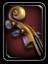 Icon class bard