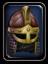 Icon class inquisitor