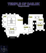Temple of Dailuk3