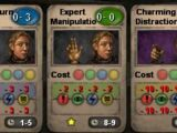 Diplomacy Leveling Guide
