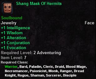 ShangMaskofHermits