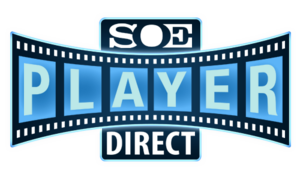 Player-direct-logo-500x300