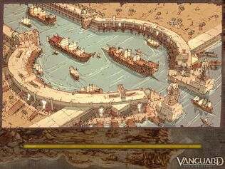 City of Khal