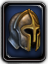 Icon class warrior