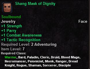 ShangMaskofDignity