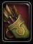 Icon class ranger