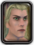 Icon highelf male