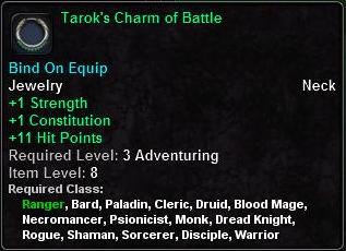 Tarok-s-Charm-of-Battle