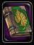 Icon class druid