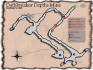 OathbreakerDepths