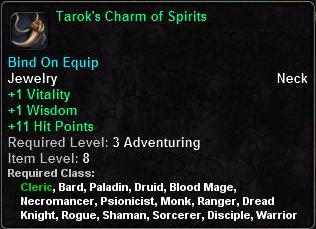 Tarok-s-Charm-of-Spirits