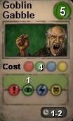 Goblin Gabble