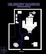 Hilsbury Mansion3