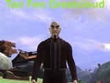 Tan Fen Greatcloud