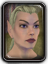 Icon highelf female