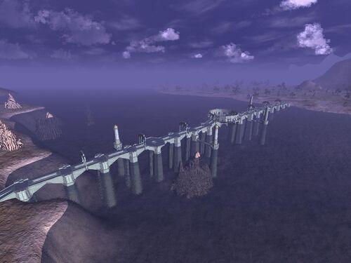 Vg bridgeofdestiny1