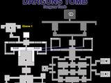 Dargun`s Tomb