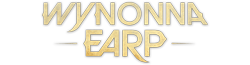 File:Earpwordmark.png