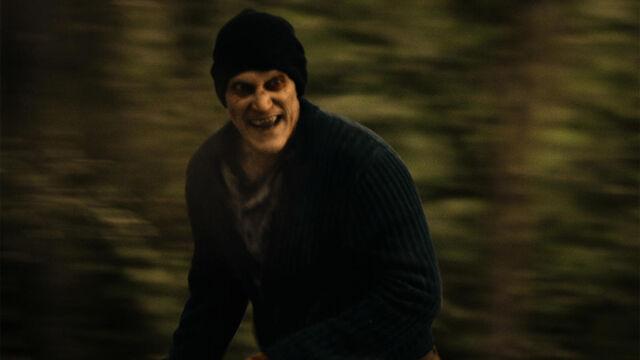 File:Last Time 1x11 Vampire Sam.jpg