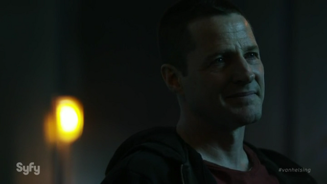 File:1x01 Help Me Ted.png
