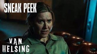 Van Helsing Season 4, Episode 5 Sneak Peek SYFY