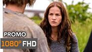 """Van Helsing 1x09 Promo """"Help Out"""" (HD)"""