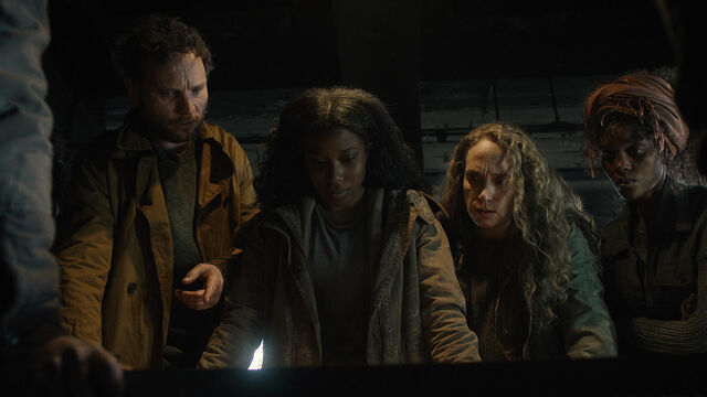 File:Fear Her 1x05 Campbell, Quaid, and Sheema (Portland Human Resistance).jpg