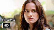 """Van Helsing 1x04 Promo """"Coming Back"""" (HD)"""