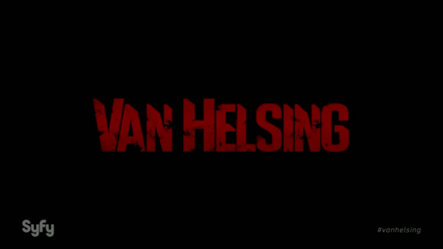 File:Van Helsing Promo logo.png