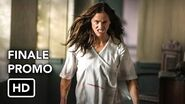 "Van Helsing 1x13 Promo ""It Begins"" (HD) Season Finale"