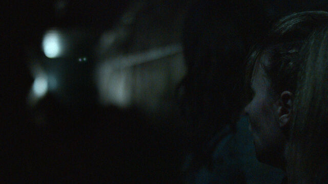 File:Fear Her 1x05 Vanessa and Susan see glowing eyes.jpg