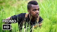 """Van Helsing 1x07 Promo """"For Me"""" (HD)-0"""