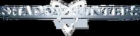 TSwordmark