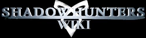 File:TSwordmark.png
