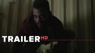 Watch Syfy's Van Helsing Season 3 Trailer