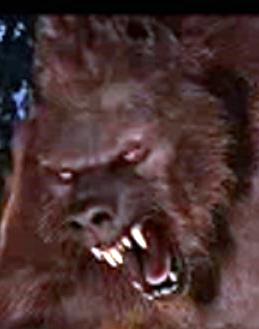 VelkanWerewolf