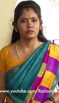 Pavitra 2