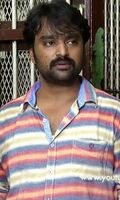 Rajesh template