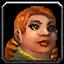 Dwarf1.png