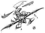 Gnomish-flying-machine-warii
